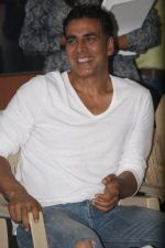 Akshay Kumar At Women self Defence Graduation Day on 20th May 2017 (24)_592128716ce77.JPG