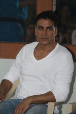 Akshay Kumar At Women self Defence Graduation Day on 20th May 2017 (5)_5921284247ee5.JPG