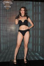 at The Brand Lingerie Shop Launch By Radhika Goenka on 20th May 2017 (13)_592124ab7beec.JPG