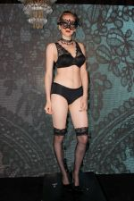 at The Brand Lingerie Shop Launch By Radhika Goenka on 20th May 2017 (19)_592124c96e0c1.JPG