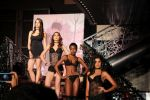 at The Brand Lingerie Shop Launch By Radhika Goenka on 20th May 2017 (24)_592124d86cc73.JPG
