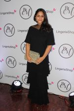 at The Brand Lingerie Shop Launch By Radhika Goenka on 20th May 2017 (3)_592124941b947.JPG