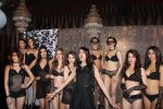 at The Brand Lingerie Shop Launch By Radhika Goenka on 20th May 2017 (33)_5921251213381.JPG
