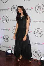 at The Brand Lingerie Shop Launch By Radhika Goenka on 20th May 2017 (35)_5921251a72534.JPG