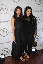 at The Brand Lingerie Shop Launch By Radhika Goenka on 20th May 2017 (36)_5921251c7749c.JPG
