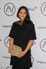 at The Brand Lingerie Shop Launch By Radhika Goenka on 20th May 2017 (4)_5921249611f45.JPG