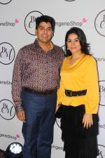 at The Brand Lingerie Shop Launch By Radhika Goenka on 20th May 2017 (5)_592124991ae34.JPG