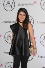 at The Brand Lingerie Shop Launch By Radhika Goenka on 20th May 2017 (7)_5921249dc289c.JPG