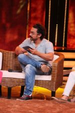 Aamir Khan visit On the Sets Of Sa Re Ga Ma Pa 2017 on 21st May 2017 (7)_5922c62854d5f.JPG