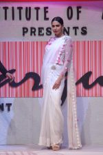 Candice Pinto walk The Ramp For Le_Mark Institute Of Art on 21st May 2017 (23)_5922c40620148.JPG