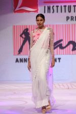 Candice Pinto walk The Ramp For Le_Mark Institute Of Art on 21st May 2017 (24)_5922c4082027f.JPG