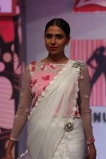 Candice Pinto walk The Ramp For Le_Mark Institute Of Art on 21st May 2017 (26)_5922c40c250b0.JPG