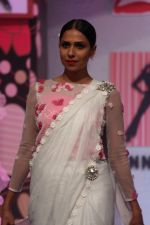 Candice Pinto walk The Ramp For Le_Mark Institute Of Art on 21st May 2017 (27)_5922c40e977d1.JPG