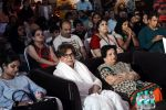 Helen inaugurates 4th edition of India Dance Week hosted by Sandip Soparrkar (2)_5922cabb32090.JPG