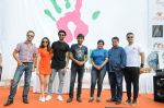 Kartik Aaryan, Raju Shrivastav at Lokhandwala Street Festival on 21st May 2017 (52)_5922906246cc9.JPG