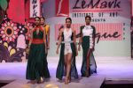 Model walk The Ramp For Le_Mark Institute Of Art on 21st May 2017 (40)_5922c46146ec5.JPG