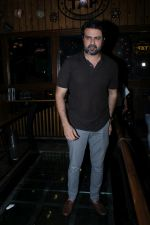 Harman Baweja at The Success & Birthday Bash Of Palash Muchhal on 22nd May 2017 (13)_59241820b64d4.JPG