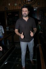 Harman Baweja at The Success & Birthday Bash Of Palash Muchhal on 22nd May 2017 (14)_592418220e656.JPG