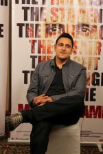 Parvin Dabas at An Exclusive Interview For Film Mirror Game Ab Khel Shuru on 22nd May 2017 (30)_592419a1c9003.JPG