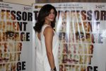 Pooja Batra at An Exclusive Interview For Film Mirror Game Ab Khel Shuru on 22nd May 2017 (32)_59241c48692a7.JPG