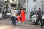 Shilpa Shetty celebrates her son Vivaan 5th birthday on 22nd May 2017