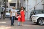 Shilpa Shetty celebrates her son Vivaan 5th birthday on 22nd May 2017 (24)_59241d59133ee.JPG