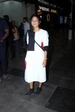 Kiran Rao Spotted At Phoenix Pvr on 24th May 2017 (10)_5926a205d6223.JPG