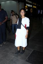 Kiran Rao Spotted At Phoenix Pvr on 24th May 2017 (13)_5926a20be5a1b.JPG