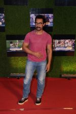 Aamir Khan at the Special Screening Of Film Sachin A Billion Dreams on 24th May 2017 (96)_59269efc6d0f6.JPG