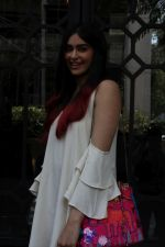 Adah Sharma Spotted At Korner House (12)_5926752359852.JPG