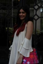 Adah Sharma Spotted At Korner House (13)_59267524c7f81.JPG