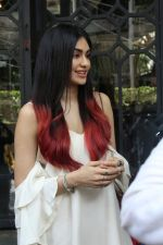 Adah Sharma Spotted At Korner House (15)_592675283da96.JPG