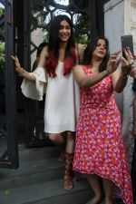 Adah Sharma Spotted At Korner House (16)_5926752abfeeb.JPG
