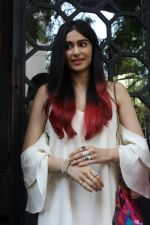 Adah Sharma Spotted At Korner House (17)_5926752ca5583.JPG