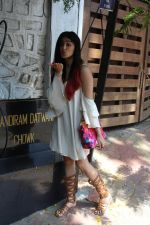 Adah Sharma Spotted At Korner House (8)_5926751c0a5cb.JPG
