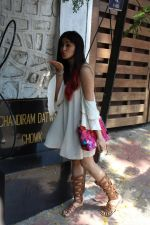 Adah Sharma Spotted At Korner House (9)_5926751e55c8c.JPG