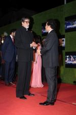 Amitabh Bachchan at the Special Screening Of Film Sachin A Billion Dreams on 24th May 2017 (114)_59269f3cc95e2.JPG