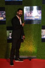 John Abraham at the Special Screening Of Film Sachin A Billion Dreams on 24th May 2017 (74)_59269feed3e5f.JPG