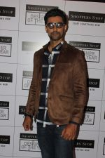 Kunal Kapoor at Shoppers Stop Select Designer Of The Year 2017 on 24th May 2017 (52)_59267ad2afeb3.JPG