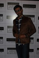 Kunal Kapoor at Shoppers Stop Select Designer Of The Year 2017 on 24th May 2017 (53)_59267ad5ef441.JPG
