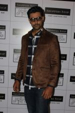 Kunal Kapoor at Shoppers Stop Select Designer Of The Year 2017 on 24th May 2017 (54)_59267afbb8568.JPG