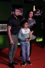 Sonu Nigam at the Special Screening Of Film Sachin A Billion Dreams on 24th May 2017 (42)_5926a0ca7918b.JPG