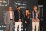 at Shoppers Stop Select Designer Of The Year 2017 on 24th May 2017 (30)_59267b04a3b54.JPG