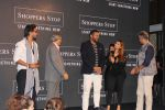 at Shoppers Stop Select Designer Of The Year 2017 on 24th May 2017 (31)_59267b07bfa79.JPG