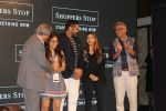at Shoppers Stop Select Designer Of The Year 2017 on 24th May 2017 (33)_59267b0c4296b.JPG