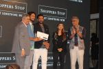 at Shoppers Stop Select Designer Of The Year 2017 on 24th May 2017 (34)_59267b0e6e264.JPG