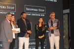 at Shoppers Stop Select Designer Of The Year 2017 on 24th May 2017 (35)_59267b10bed54.JPG