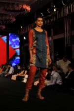 at Shoppers Stop Select Designer Of The Year 2017 on 24th May 2017 (59)_59267b2fd3805.JPG