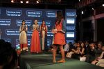 at Shoppers Stop Select Designer Of The Year 2017 on 24th May 2017 (61)_59267b353ed9f.JPG