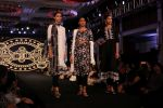 at Shoppers Stop Select Designer Of The Year 2017 on 24th May 2017 (62)_59267b38eb362.JPG